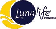 lunalife